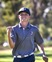 Ryan Macpherson Men's Golf Recruiting Profile