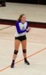 KAYLA DRISCOLL Women's Volleyball Recruiting Profile