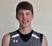 Trey Gaedke Men's Basketball Recruiting Profile