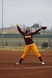 Marissa Promes Softball Recruiting Profile