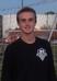 Josiah Colegrove Men's Soccer Recruiting Profile