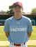 Max Ferrucci Baseball Recruiting Profile