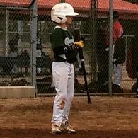 Hunter Jones's Baseball Recruiting Profile