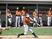 Bryson Mosier Baseball Recruiting Profile