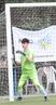 Fred Nudel Men's Soccer Recruiting Profile