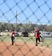 Jessica Findley Softball Recruiting Profile