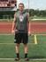 Brian Borowski Football Recruiting Profile
