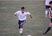 Dlovan Hassan Men's Soccer Recruiting Profile