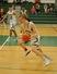 Brendan Myers Men's Basketball Recruiting Profile