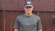 Dominic Iacovetti's Baseball Recruiting Profile
