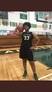 Treceyona Jennings Women's Basketball Recruiting Profile