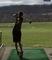 Jacob (Jake) Mrvos Men's Golf Recruiting Profile
