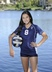Jasmine Rose Frushon Women's Volleyball Recruiting Profile
