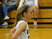 Leah White Women's Basketball Recruiting Profile
