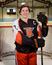 Mark Rodenhauser Men's Ice Hockey Recruiting Profile
