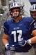 Justin Stevens Football Recruiting Profile