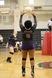 Kayla Turner Women's Volleyball Recruiting Profile