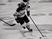 Dakota Heimerl Men's Ice Hockey Recruiting Profile