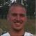 Joey Zakrajsek Football Recruiting Profile