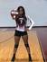 Tiana Murray-Lewis Women's Volleyball Recruiting Profile