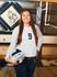 Lauren Murphy Women's Volleyball Recruiting Profile