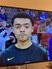 Garrett Moore II Men's Basketball Recruiting Profile