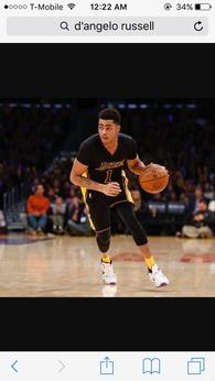 Kaleb Harris's Men's Basketball Recruiting Profile
