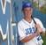 Ian Ellerbrock Baseball Recruiting Profile