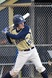 Samuel Kilty Baseball Recruiting Profile