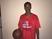 Contravious Willis Men's Basketball Recruiting Profile