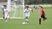 Alvaro Zapata Men's Soccer Recruiting Profile