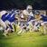 Jevon Brooks Football Recruiting Profile