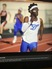 Ahmon Phillips Men's Track Recruiting Profile