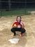 Cheyanne McFall Softball Recruiting Profile