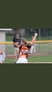 Kayla West Softball Recruiting Profile