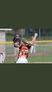 Kayla West Softball Recruiting Profile