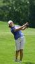 Sydney Snodgrass Women's Golf Recruiting Profile