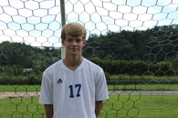 Jacob Nichols's Men's Soccer Recruiting Profile
