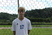 Jacob Nichols Men's Soccer Recruiting Profile