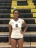 Tyler Wax Women's Volleyball Recruiting Profile