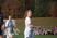 Gracie Gamache Women's Soccer Recruiting Profile