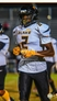 Andre Facen Jr Football Recruiting Profile