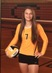 Sadie Moss Women's Volleyball Recruiting Profile