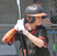 Shane Lindemuth Baseball Recruiting Profile