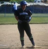 Jenna Schwartz's Softball Recruiting Profile