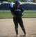 Jenna Schwartz Softball Recruiting Profile