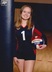 Sienna Miles Women's Volleyball Recruiting Profile