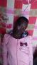 Caroline Kimaiyo Women's Track Recruiting Profile