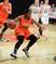 M'Kayla Mike Women's Basketball Recruiting Profile