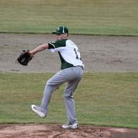Fischer Cormier's Baseball Recruiting Profile
